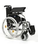 Vermeiren D 100 - rolstoel