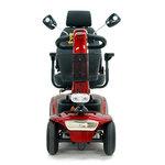 Shoprider GK10 - 4 wiel scootmobiel