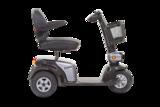 Life & Mobility Primo Arrivo - 3 wiel scootmobiel_
