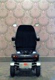 Occasion Life & Mobility Mezzo_