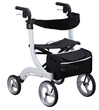 Drive Medical Nitro wit - Medium