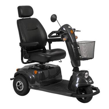 Drive ST5D - 3 wiel scootmobiel