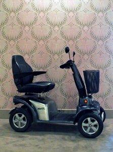 Occasion Life & Mobility Mezzo